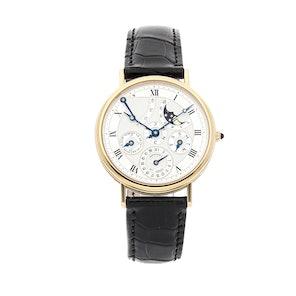 Breguet Classique Perpetual Calendar 3310BA/13/286