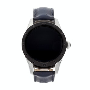 New Montblanc Summit Smartwatch 117903