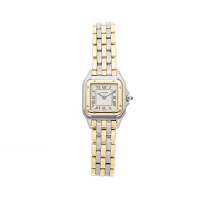 Cartier Panthere W25029B8
