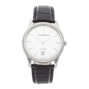 Jaeger-LeCoultre Master Ultra Thin Date Q1238420