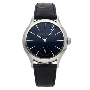 Laurent Ferrier Galet Micro-Rotor LCF004.AC.CW1.1