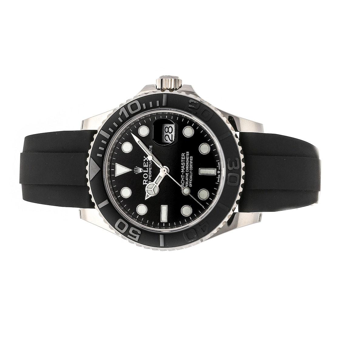 Rolex Yacht-Master 226659