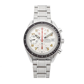Omega Speedmaster Mark 40 Chronograph 3513.33.00