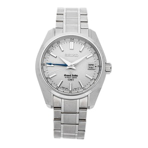 Grand Seiko Hi-Beat 36000 GMT SBGJ001