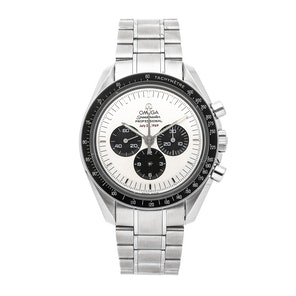 Omega Speedmaster Professional Moonwatch Limited Edition 3569.31.00