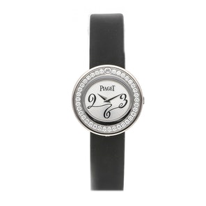 Piaget Possession G0A31516