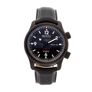 Bremont U-2 Limited Edition U-2/LE