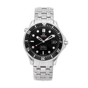 Omega Seamaster Diver 300m Co-Axial 212.30.41.20.01.002