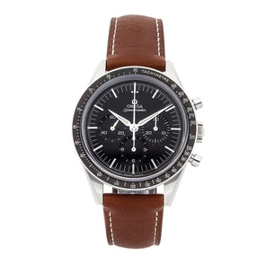 Omega Speedmaster Moonwatch Chronograph 1962 Limited Edition 311.32.40.30.01.001