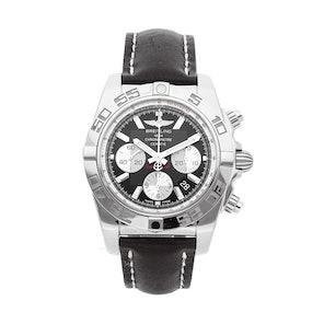 Breitling Chronomat 44 AB011012/B967