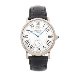 Cartier Rotonde de Cartier W1550751