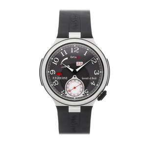F.P. Journe Octa Sport ARS RUBBER