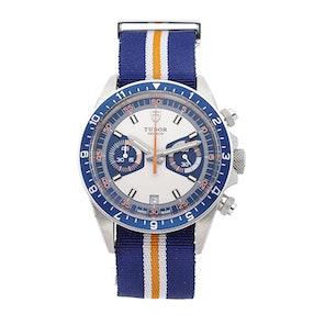 Tudor Heritage Chronograph 70330B