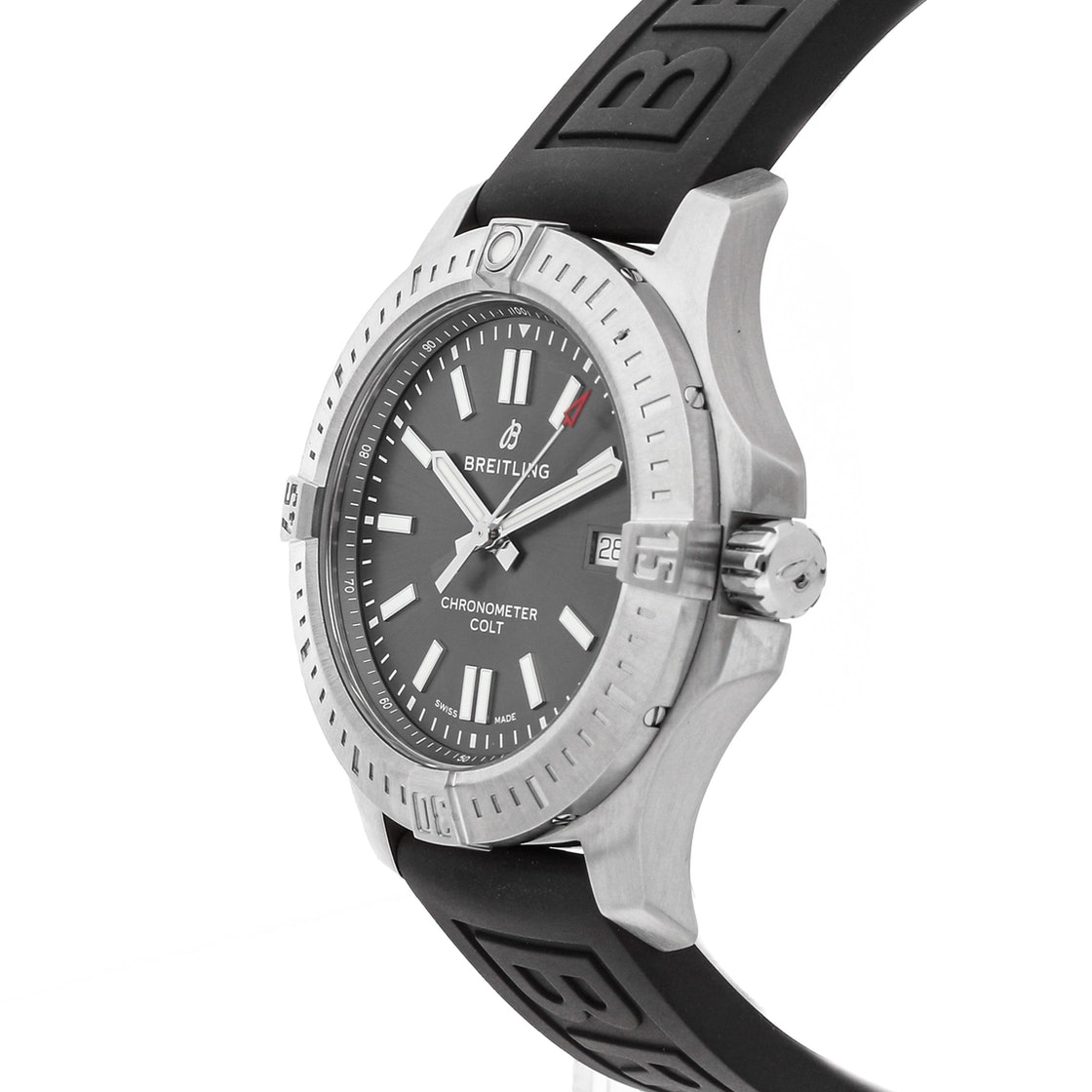 Breitling Colt 41 A17313101/F1S1