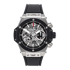 Hublot Big Bang Unico 441.NM.1170.RX