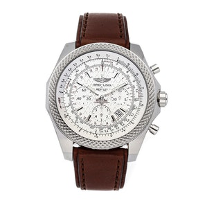 Breitling Bentley B06 AB061112/G802