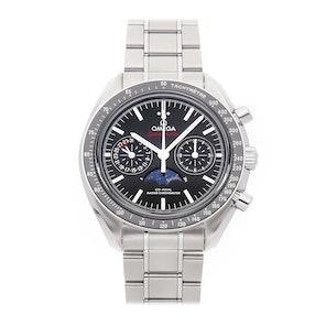 Omega Speedmaster Moonwatch Chronograph 304.30.44.52.01.001