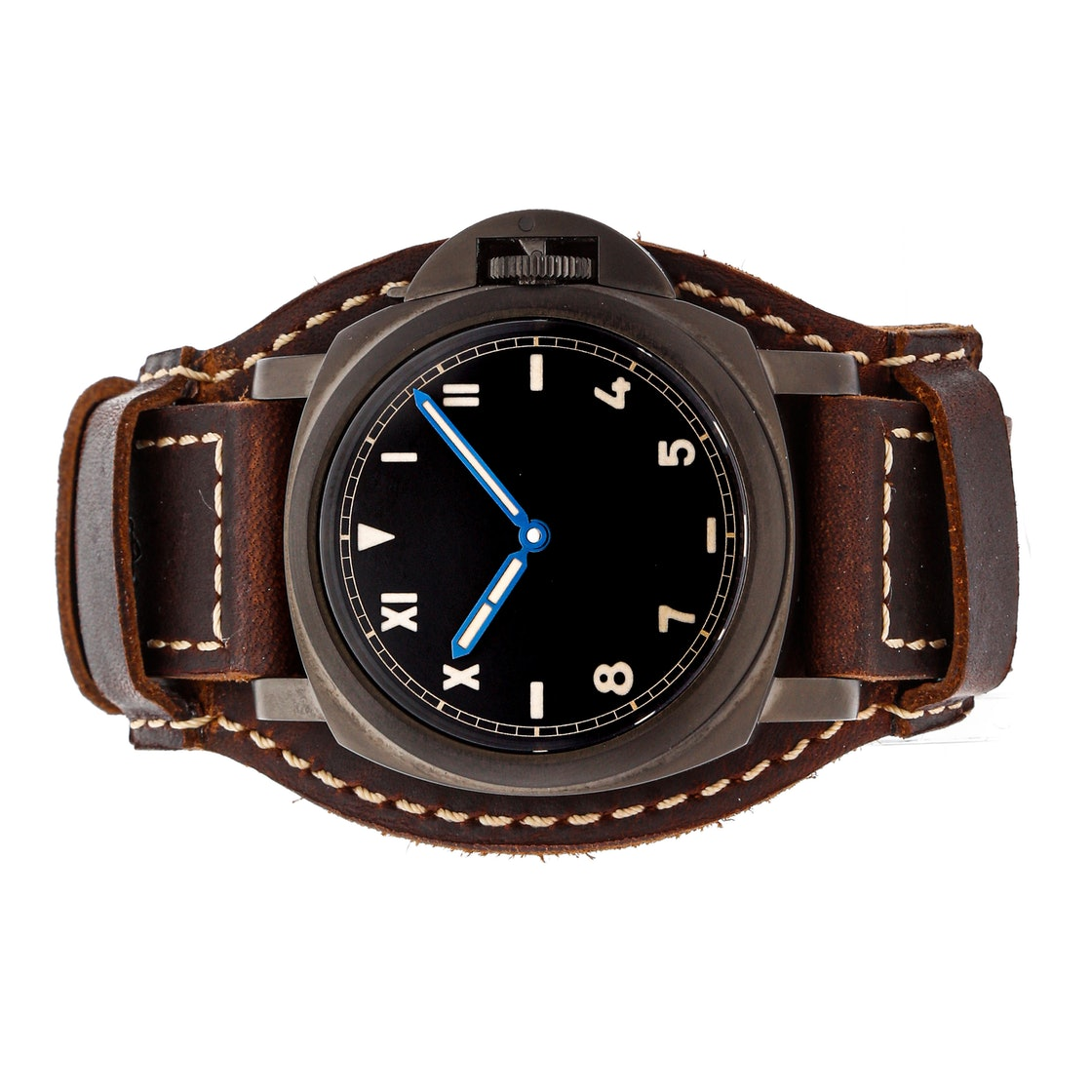 "Panerai Luminor 8-Days ""California"" PAM 779"