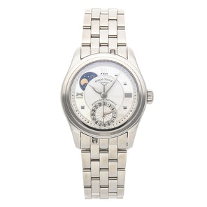 Armand Nicolet M03 Moon 9151A-AN-M9150
