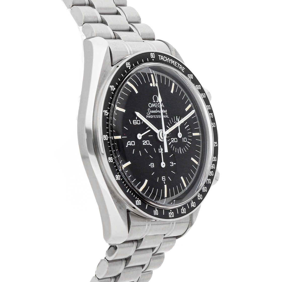 Omega Speedmaster Moonwatch 145.022