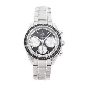 Omega Speedmaster Racing Chronograph 326.30.40.50.01.002