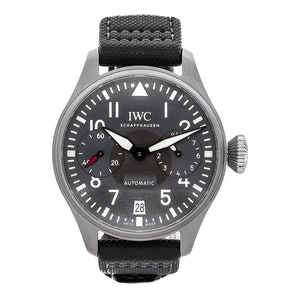 IWC Big Pilot Patrouille Suisse Limited Edition IW5009-10
