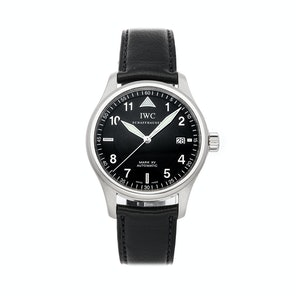 IWC Pilot's Watch Spitfire Mark XV IW3253-11