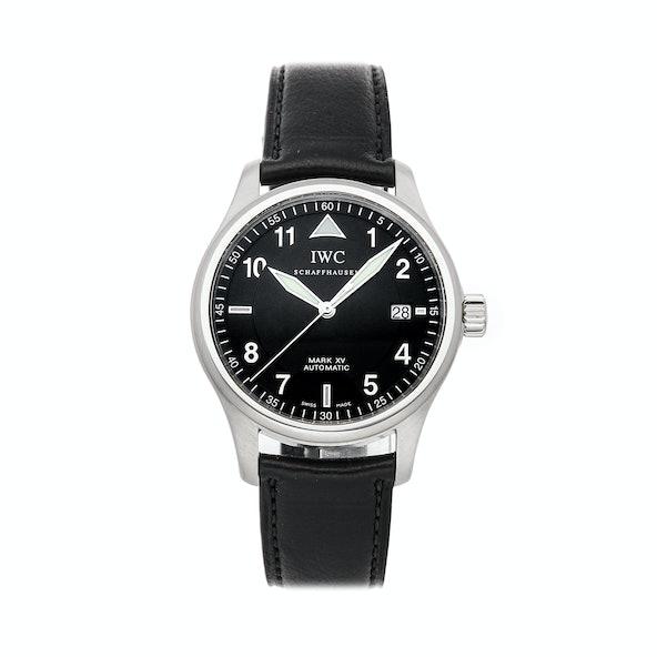 IWC Pilot's Watch Spitfire Mark XV IW3253-11