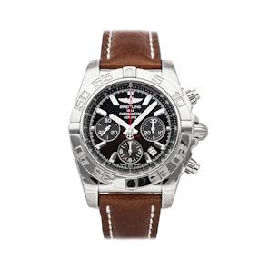 Breitling Chronomat 44 Limited Edition AB01103A/Q620