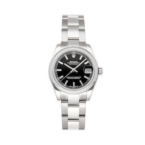 Rolex Datejust 178240