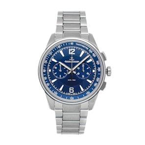 Jaeger-LeCoultre Polaris Chronograph Q9028180