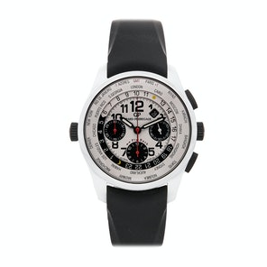 Girard-Perregaux WW.TC Chronograph Limited Edition 49820-32-712-FK6A
