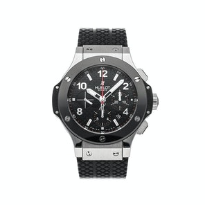 Hublot Big Bang Chronograph 301.SB.131.RX