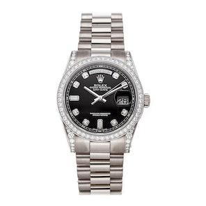 Rolex Day-Date 118389