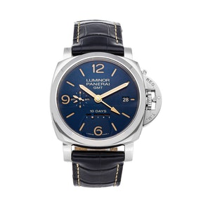 Panerai Luminor 1950 GMT 10-Days Boutique Edition PAM 689