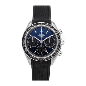 Omega Speedmaster Racing Chronograph 326.32.40.50.03.001