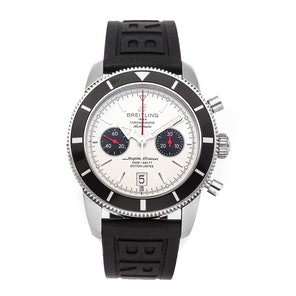 Breitling Superocean Heritage Chronograph 125th Anniversary A2332024/G693