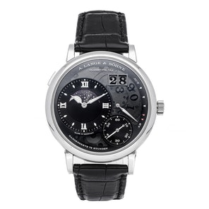 "A. Lange & Sohne Grand Lange 1 Moon Phase ""Lumen"" Limited Edition 139.035F"