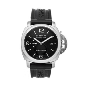 Panerai Luminor Marina 1950 3-Days PAM 312