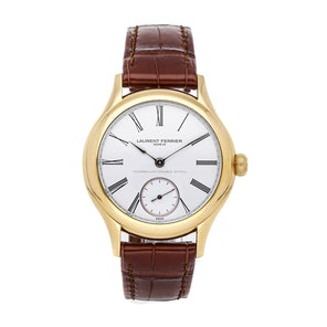 Laurent Ferrier Galet Classic Tourbillon LCF001.02.J2.E10