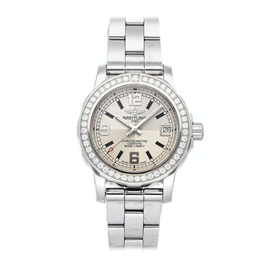 Breitling Colt Lady A7738753/G744