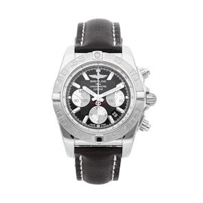 Breitling Chronomat 44 AB011011/B967
