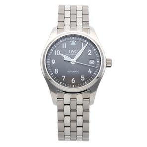 IWC Pilot's Watch IW3240-02