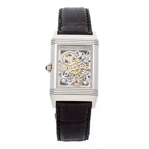Jaeger-LeCoultre Reverso Number One Limited Edition Q2166401