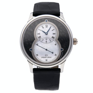 Jaquet Droz Grande Seconde Limited Edition J003039270