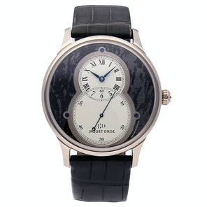 Jaquet Droz Grande Seconde Limited Edition J003034273
