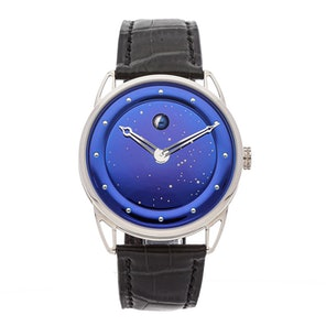 De Bethune DB25 Moon Phase DB25LWS3V2