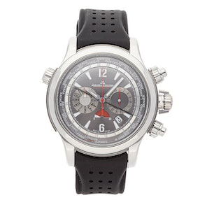Jaeger-LeCoultre Master Compressor Extreme World Chronograph Limited Edition Q1766440