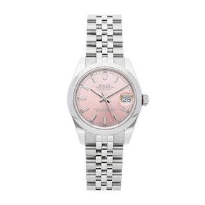 Rolex Datejust 178204