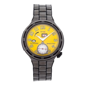 F.P. Journe Octa Sport Titane ARS2 YELLOW